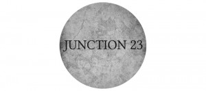Introducing Junction 23