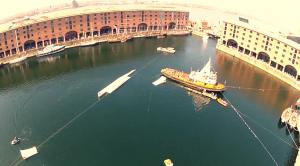 Harbour Reach